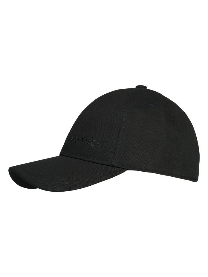 SHADE KEPS Black | Peak Performance