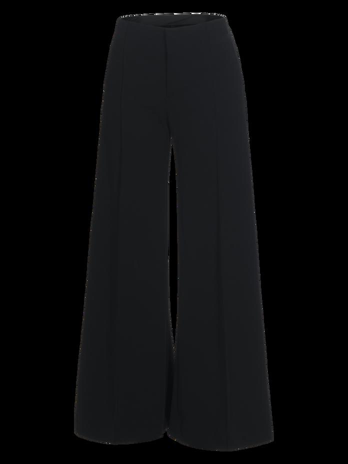 Pantalon femme My Black | Peak Performance