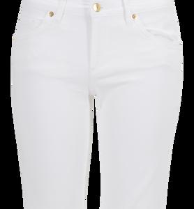 Women's Awa Twill Shorts