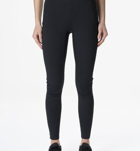 Damen Move Lauftights