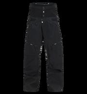 Men's Heli Vertical Pants