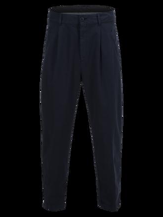 Men's Doc Pants