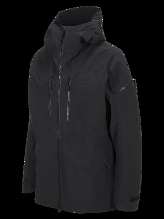 blouson de ski homme granite achetez des jackets coats en ligne. Black Bedroom Furniture Sets. Home Design Ideas