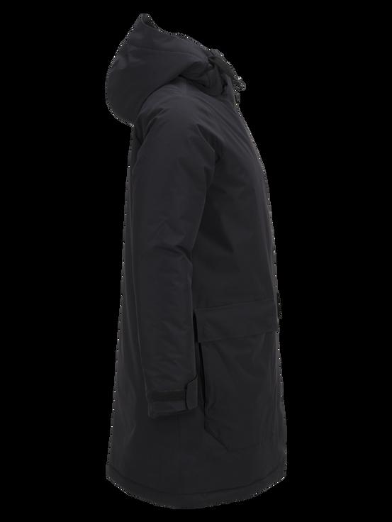 Women's Unit Jacket Salute Blue | Peak Performance