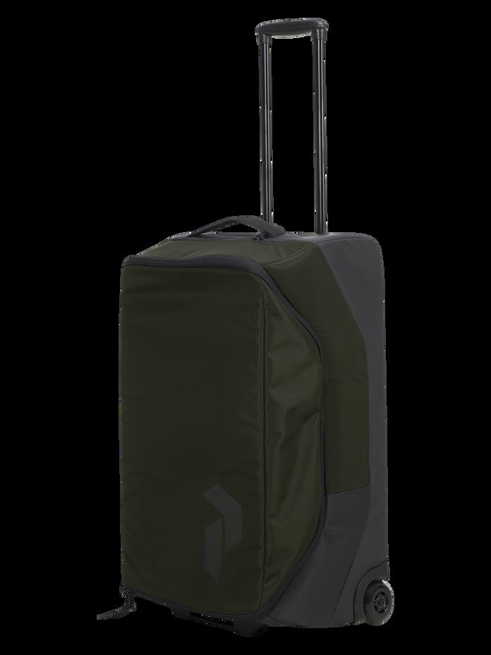 Resväska 90L