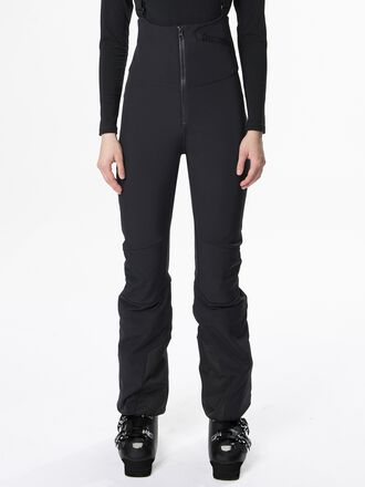 Women's Taos Ski Pants  Black | Peak Performance