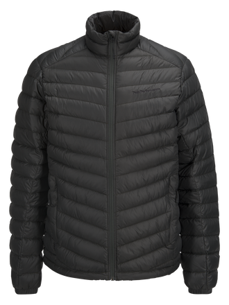 Men's Frost Down Liner Jacket