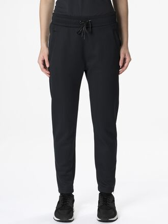 Women's Tech Club Pants