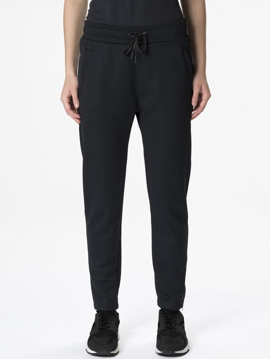 Women's Tech Club Pants