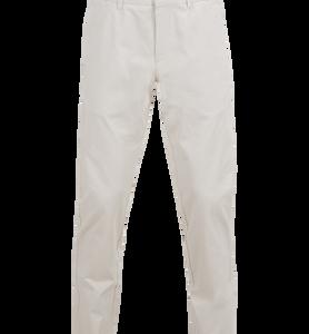 Pantalon chino d'été homme Nash