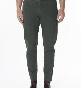 Pantalon cargo homme Harvey