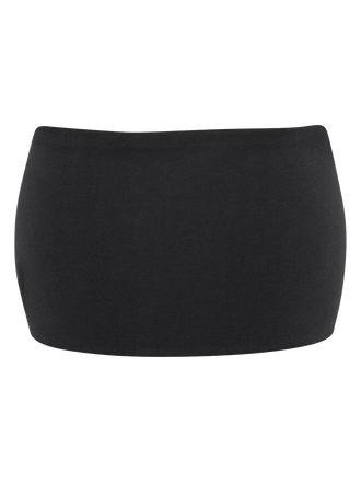 Bandeau Progress Black | Peak Performance