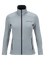 Women's Helo Mid-Layer Dustier Blue | Peak Performance