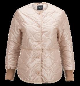 Women's Lawrence Jacket