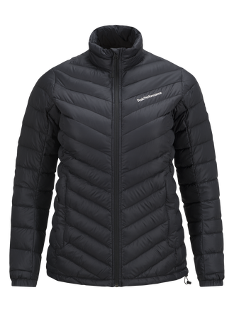 Women's Frost Down Liner Jacket