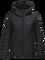 Women's Frost Down Hooded Jacket