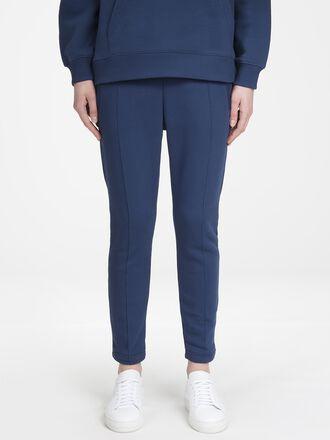 Women's Bounce Pants Thermal Blue | Peak Performance