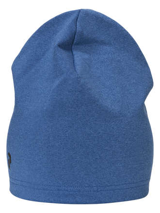 Ace hat True Blue | Peak Performance