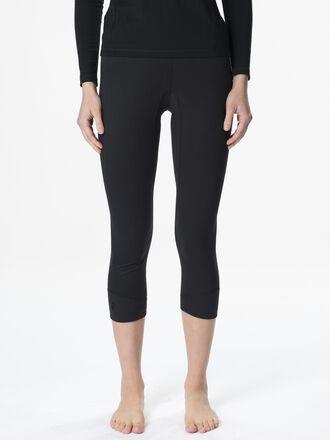 Women's Ace Mid-Layer Pants