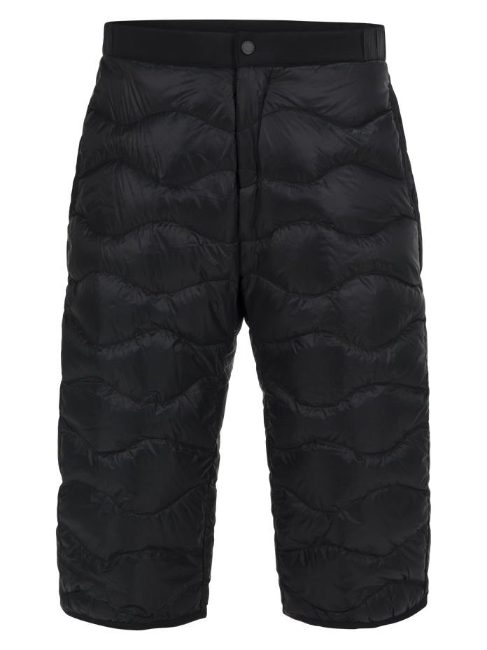 Men's Helium Liner Shorts