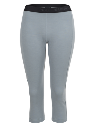 Women's Helo Mid Tights