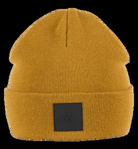 Perfect Mütze