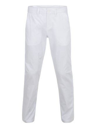 Men's Golf Maxwell Cotton Pants