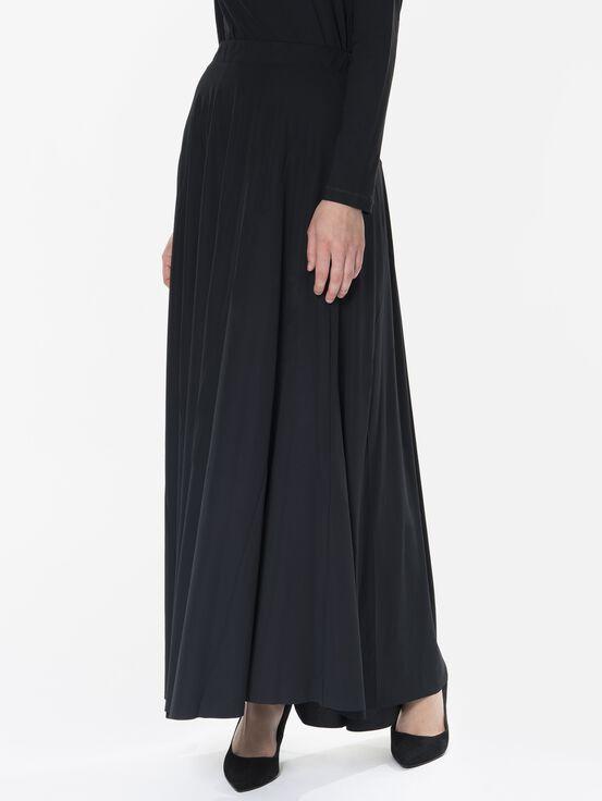 Sense kjol Black | Peak Performance