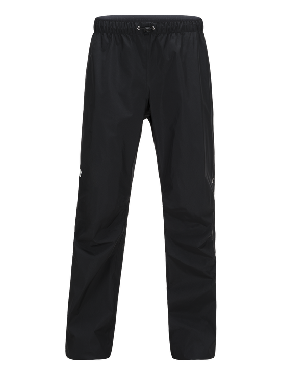 Men's Stark Pants Black | Peak Performance