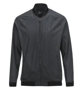 Men's Golf Octon Jacket