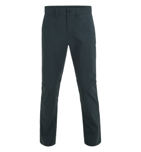 Men's Maxwell Pants