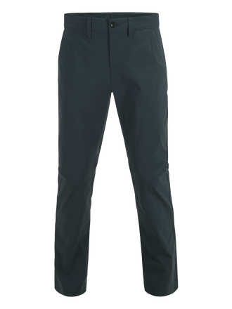 Pantalons pour hommes Maxwell