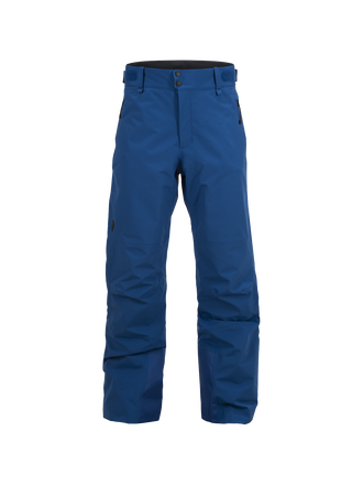 Men's Maroon II Ski Pants