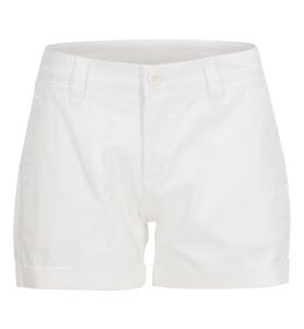 Damen Roslyn Shorts
