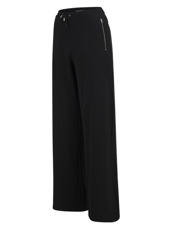 Women's Avenue Pants Black | Peak Performance