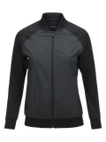 Women's Axior Wind Mid Golf Jacket