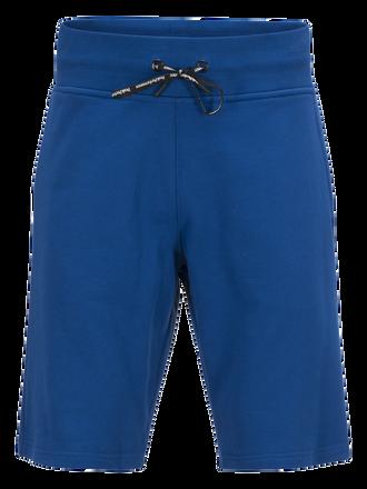 Men's Zero Shorts