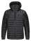 Men's Reform Liner Jacket Iron Cast | Peak Performance