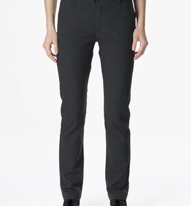 Damen Coldrose Golfhose