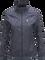 Women's Golf Fairlie Printed Jacket