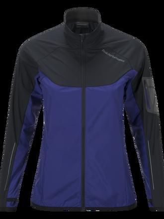 Women's Focal Jacket