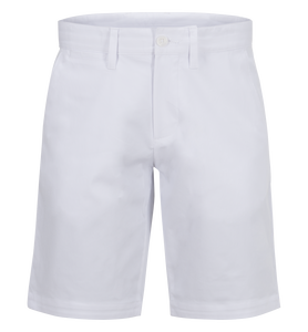 Men's Maxwell Cotton Shorts