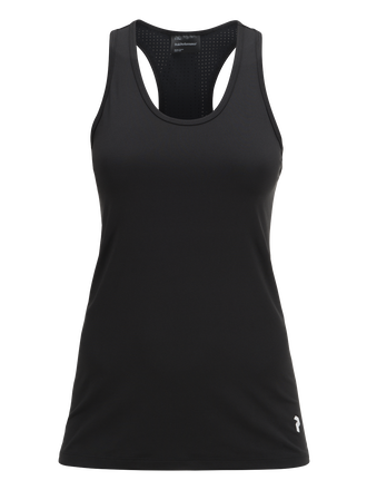 Women's Complete Running Top