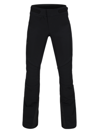 Women's Flex Ski Pants Black | Peak Performance