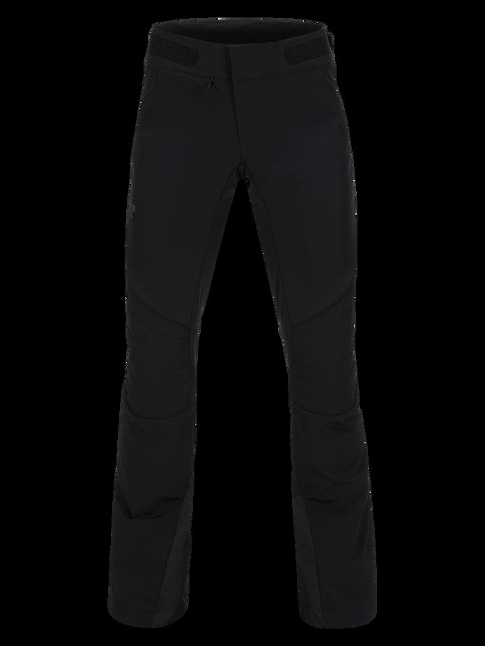 Pantalon de ski femme Flex Black | Peak Performance