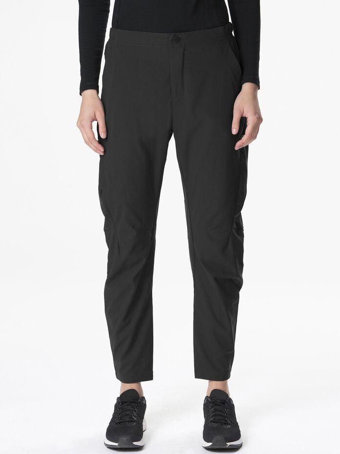 Women's Civil Pants