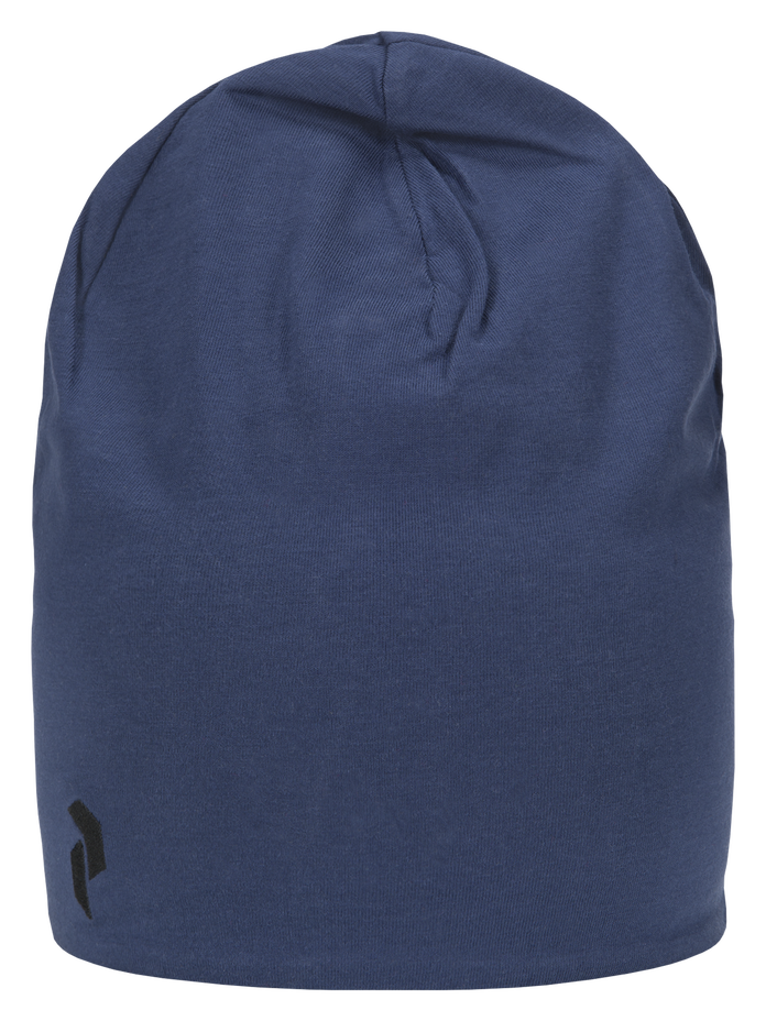 Bonnet enfant Progress Thermal Blue | Peak Performance