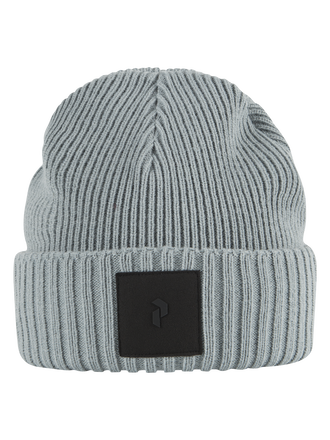Bonnet Volcan Dustier Blue | Peak Performance