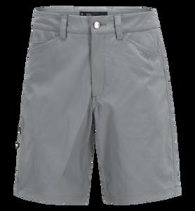 Method ruggade shorts för herrar