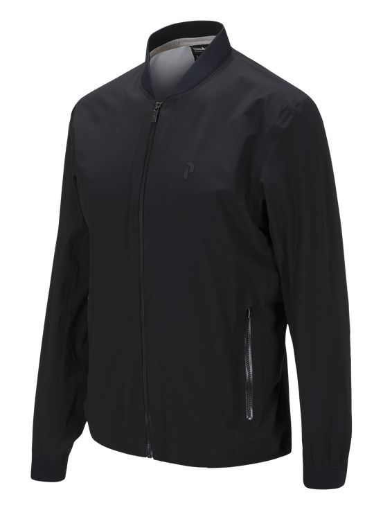 Men's Golf Howick 3-Layer Jacket